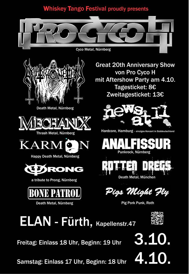 flyer_fuerth